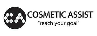 Cosmetics Assistant