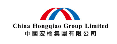 China Hongqiao Group